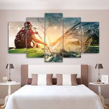 online get cheap canoe art aliexpress com alibaba group