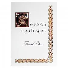 wedding wishes as gaeilge retirement greeting cards retirement cards gifts