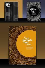 contoh desain proposal keren 30 contoh desain cover buku keren untuk inspirasi anda blog sribu