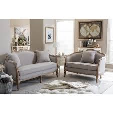 sofas center countrytyleofas elegant living roomofa inspiration