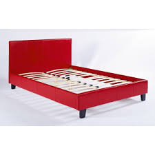 all bonsoni king size beds listed here your quest for quality