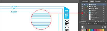 blambot comic fonts u0026 lettering