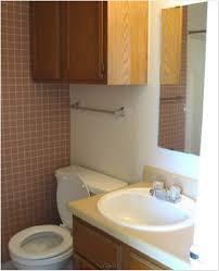 bathroom room ideas gray bathroom ideas bathroom dazzling gray bathroom color ideas