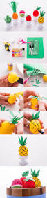 Decorating Easter Eggs Video by How To Decorate Easter Eggs To Look Like Fruits And Veggies