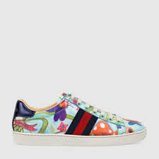 gucci womens boots uk gucci s shoes s sneakers