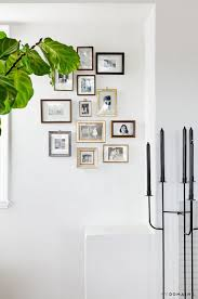 home interior wall art 202 best how to gallery wall images on pinterest home gallery