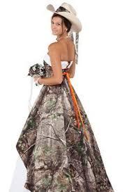camo dresses for weddings 176 best camo dresses images on camo dress camo