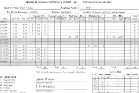 Vacation Tracking Spreadsheet Vacation Excel Template Contegri Com
