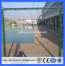 basketball court fence basketball court fence suppliers and