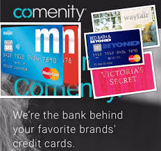Bed Bath And Beyond Credit Card Credit Card Company For Meijer Other Retailers Change Terms On