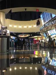cineplex edmonton south cineplex odeon south edmonton all you need to know before you go