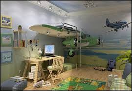 Decorating Theme Bedrooms Maries Manor Airplane Theme Bedroom - Army bedroom ideas