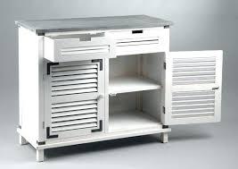 meuble cuisine 80 cm largeur meuble cuisine 80 cm largeur globetravel me