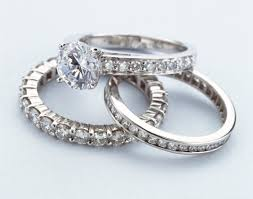 win a wedding ring wedding sweepstakes win your wedding day must haves