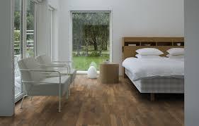 Kahrs Laminate Flooring Oak Dusk Kährs