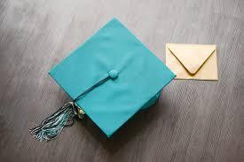 unique gift ideas for graduation tech life samsung