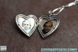 custom engraved lockets review picturesongold 2 photo sterling silver heart locket