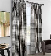 Heavy Insulated Curtains Insulated Curtains Insulated Drapes Plow U0026 Hearth