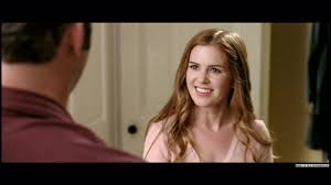 28 isla fisher wedding crashers bedroom scene wedding isla fisher wedding crashers bedroom scene isla fisher wedding crashers related keywords