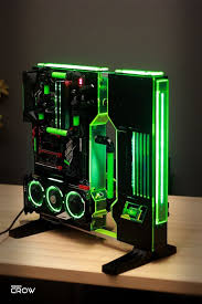 25 Best Ideas About Gaming Setup On Pinterest Pc Gaming by The 25 Best Pc Ideas On Pinterest Build A Pc Gaming Pc Build