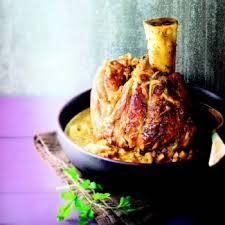 osso bucco cuisine et vins de recette jarret de veau alla gremolata façon osso buco cuisine