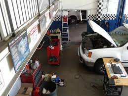 valencia lexus service hours services zway automotive