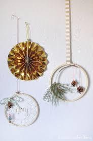 100 diy decorations that will fill your home with