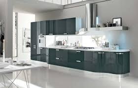 Ikea Cucine Piccole by Lampade Sospensione Sala Da Pranzo Madgeweb Com Idee Di Interior