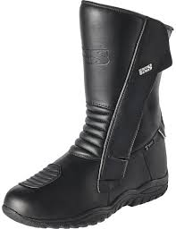 motorcycle boots store ixs motorcycle boots uk store save money on our discount items