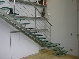 aluminum stairs outdoor u2014 railing stairs and kitchen design some