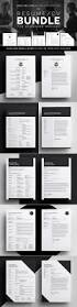Best Resume And Cover Letter Templates by Top 25 Best Cover Letter Layout Ideas On Pinterest Layout Cv
