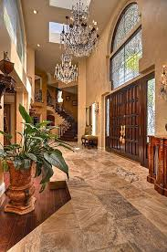 luxury homes interiors the most luxurious houses interiors interior design luxury