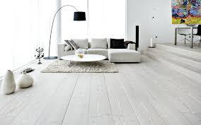 light wood flooring laferida com