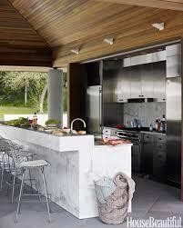 Outdoor Kitchens Design Outdoor Kitchen Design Ideas Best Kitchen Designs