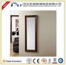 Cermin Dua Arah kualitas tinggi cermin kaca dua arah cermin kaca harga buy product