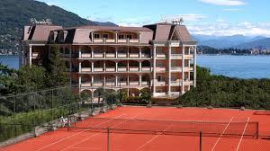 hotel splendid baveno lake maggiore holidays