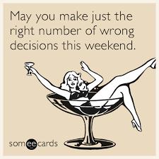 Make An Ecard Meme - funny weekend memes ecards someecards