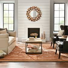 Farmhouse Livingroom by Living Rooms U2014 Shop By Room At The Home Depot