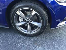 2015 mustang source 18 foundry wheels the mustang source ford mustang forums