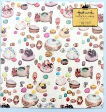 easter wrapping paper 84 best wrapping paper easter images on wrapping