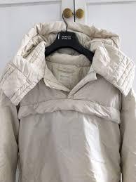 men s helmut lang coat helmut lang ebay and clothing