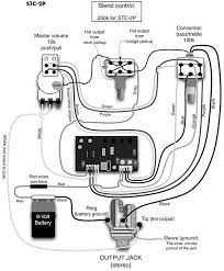 wiring for a