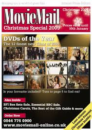 moviemail christmas film catalogue by moviemail issuu