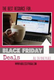 best black friday store deals list how to shop on black friday and cyber monday infographic