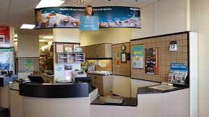 shipping and printing in wentzville mo the ups store