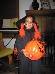 Josephine Baker Halloween Costume Sojourning Making Halloween Costumes