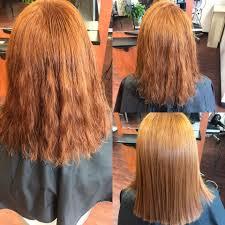 mjd u0026 company hair design posts facebook