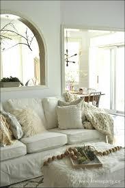 living room fabulous scandinavian chic living room black and