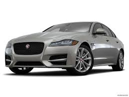 jaguar xf o lexus is 2016 jaguar xf prices in bahrain gulf specs u0026 reviews for manama