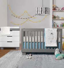 dressers white nursery wardrobe white nursery furniture sets baby